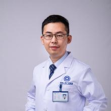 前海人寿广州总医院泌尿外科成功开展首例后腹腔镜肾部分切除术治疗肾恶性肿瘤