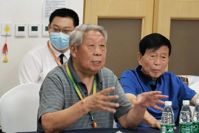 中国样本泰康方案,长寿时代打造老年口腔健康管理新模式