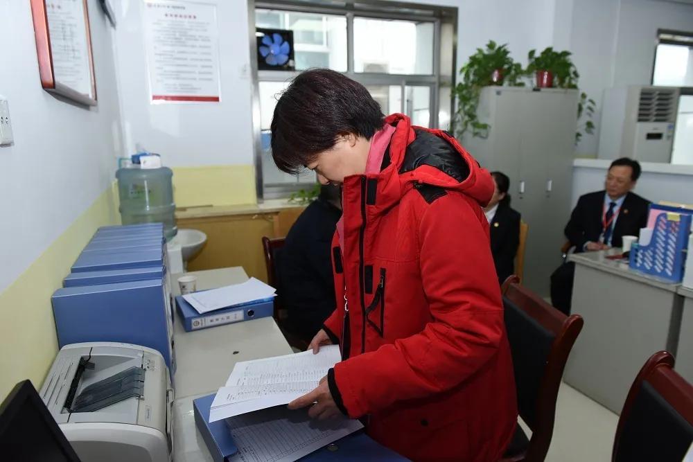 延安大学第一临床医学院全力迎接临床医学本科认证
