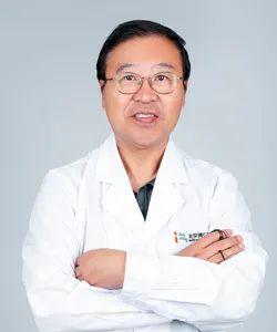 细胞形态学检验诊断会议召开 高博五位专家当选高级顾问