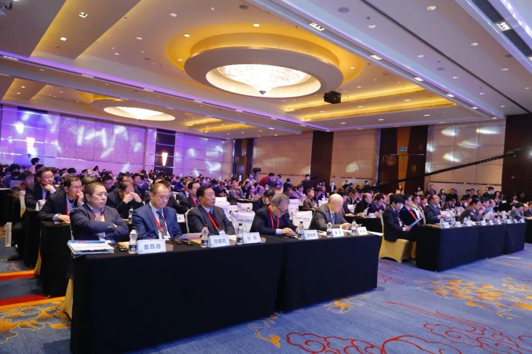 中国抗癌协会泌尿男生殖系肿瘤专委会表彰特殊贡献者