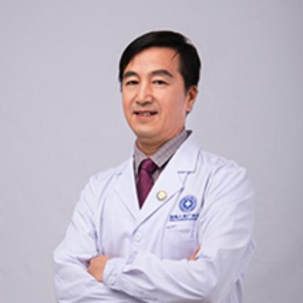 67 岁老伯罹患鼻咽癌!精准放疗重获新生