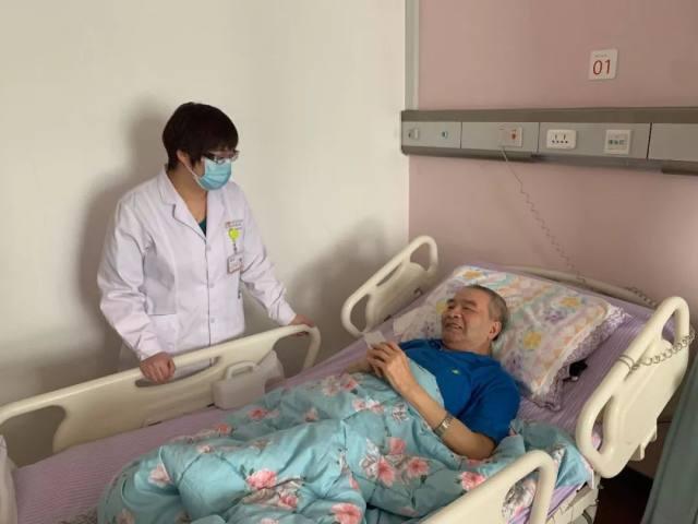 首都医疗集团 :筑牢抗疫防线 彰显国企担当