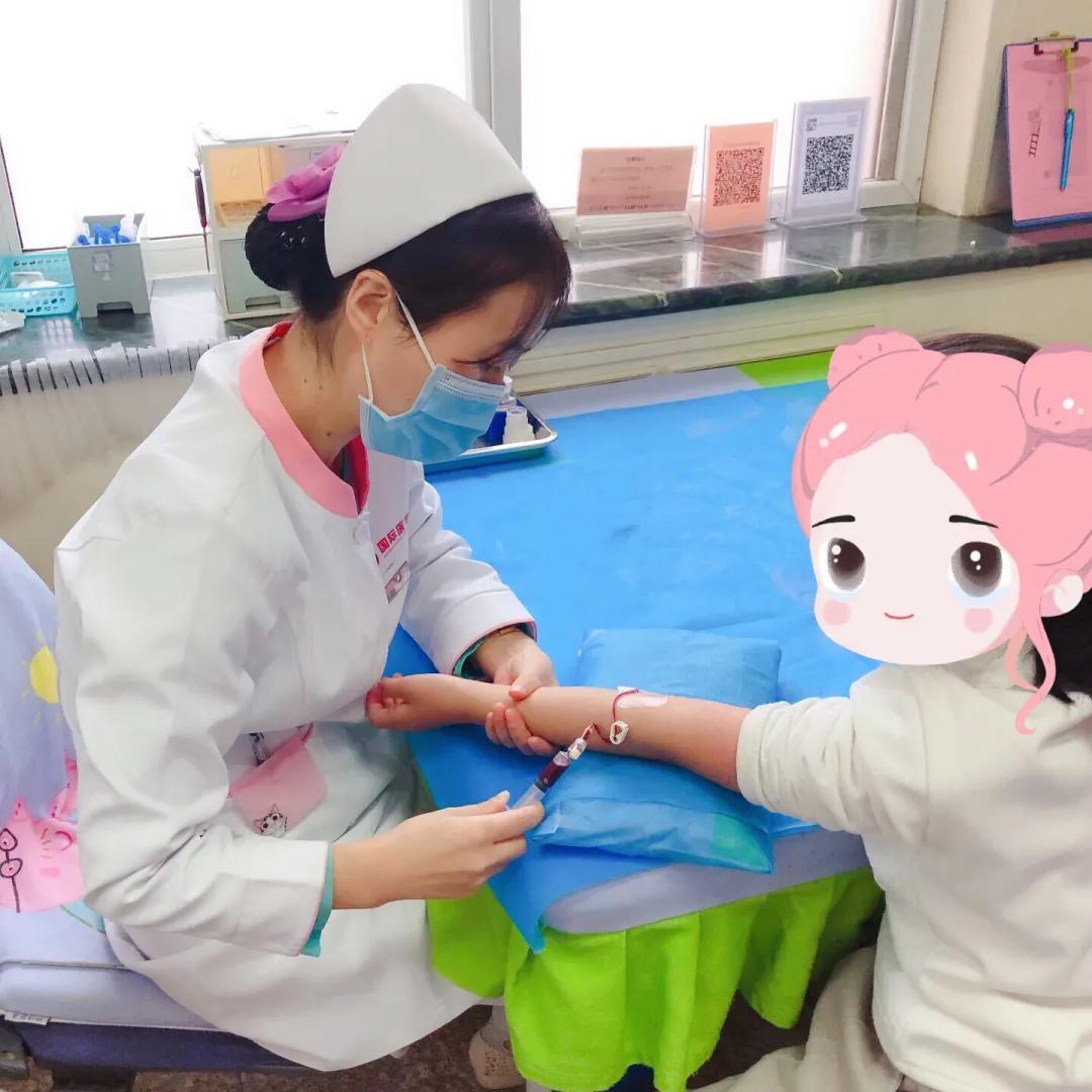 儿童性早熟怎么办?西安高新医院儿科来支招