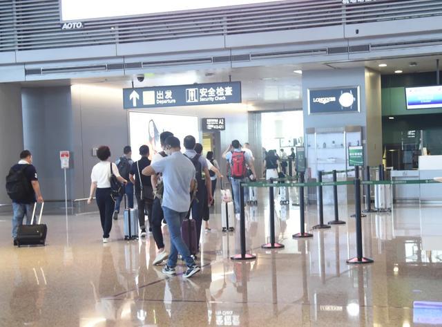怀揣使命,上海市第二永康复医院开启援滇之行