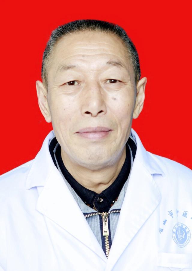 眉山市中医医院三位专家喜获四川省「卫生健康从业 50 年荣誉奖章」!
