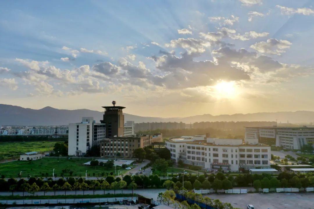 昆明同仁医院创建三级甲等医院正式启动!