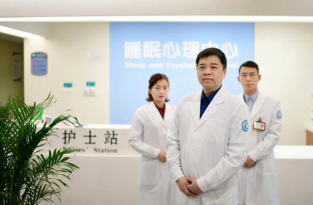 喜讯!璧山区人民医院获全区首例国家自然科学基金项目资助