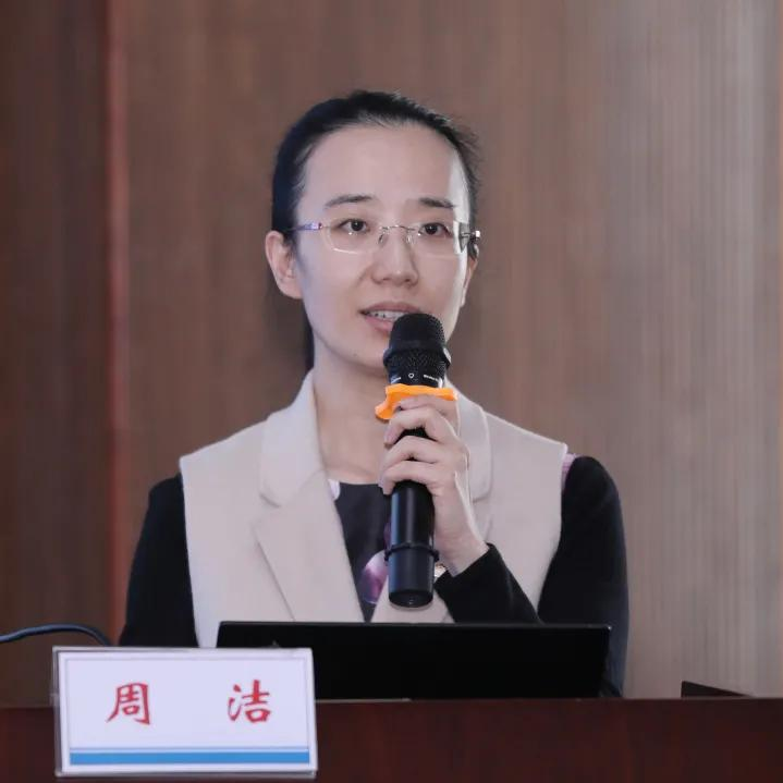 深圳市妇幼保健院成功举办深圳市消除艾滋病、梅毒和乙肝母婴传播技能培训班