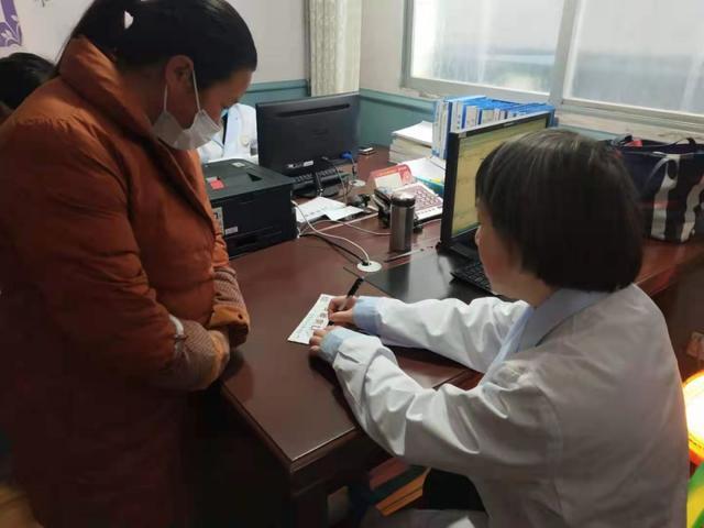重庆北部妇产医院与酉阳妇幼保健院共建医联体