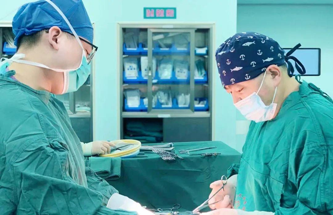 万癌之王+肝转移,新疗法助力杀出「胰腺」生机