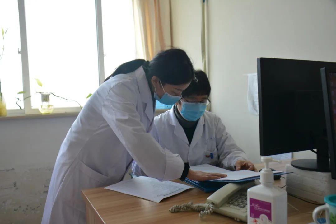 成都誉美医院院长质量大查房:做好细节管理,强化制度执行