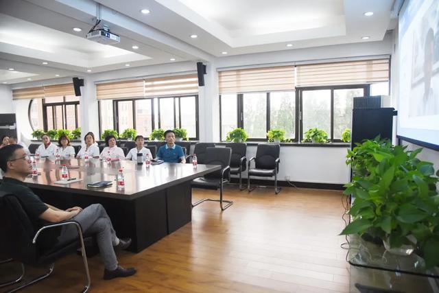 健康中国,法制保障 ——《基本医疗卫生和健康促进法》宣讲培训