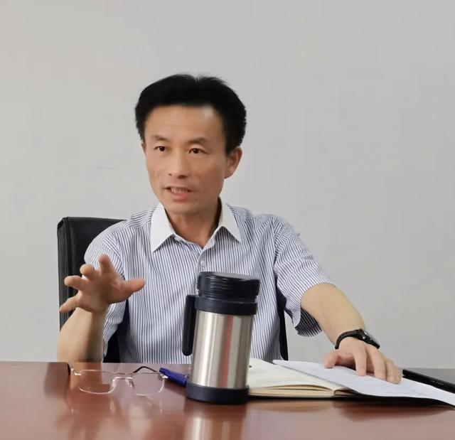 上海市第二康复医院召开 2020 年第二次支部书记工作会议