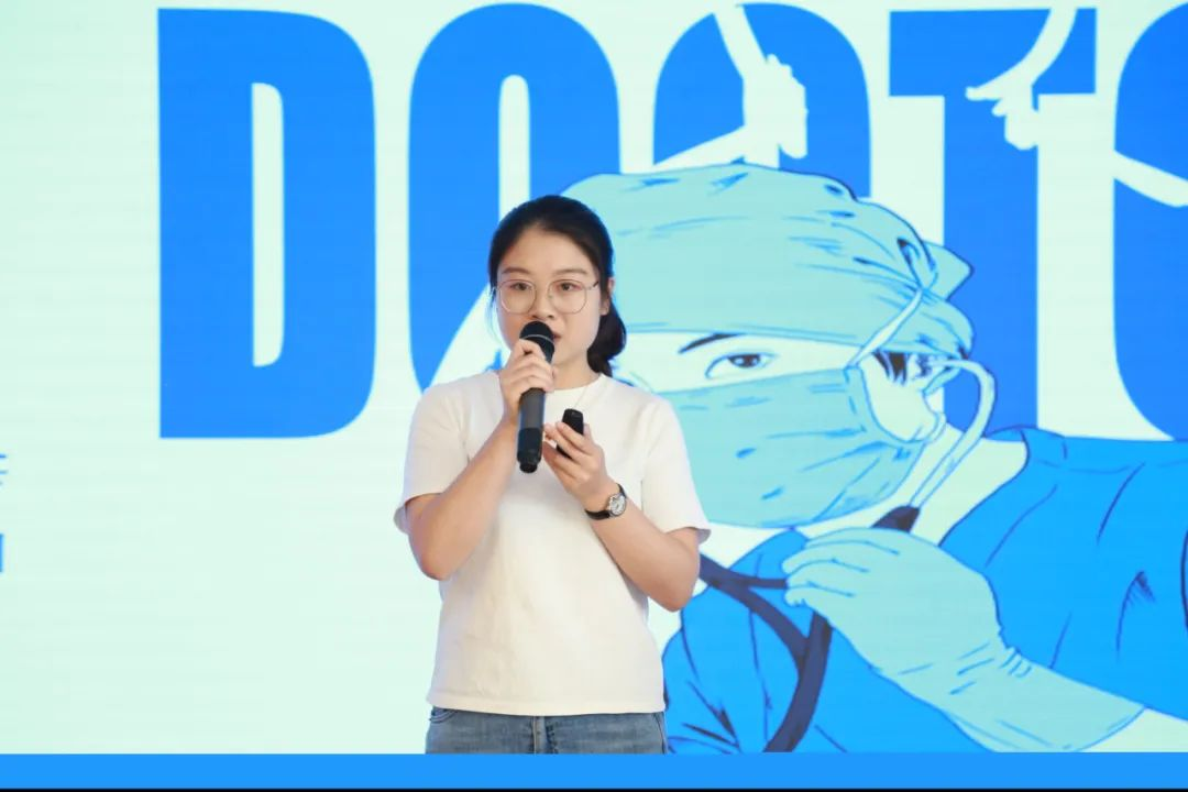 教学比赛促成长!萧山中医院医共体总院举行临床护理青年教师讲课比赛