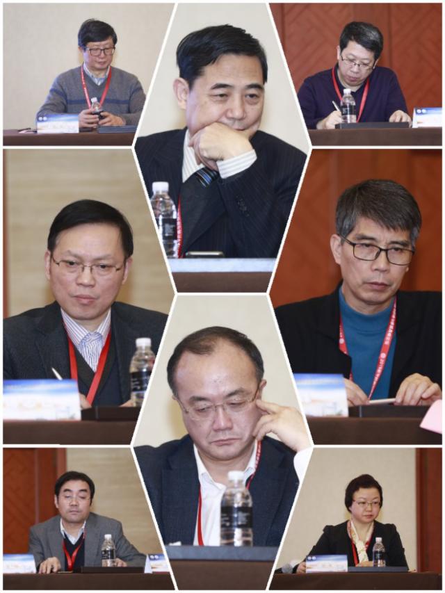 「同肝共治 2019 新华肝病与移植高峰论坛」圆满落幕