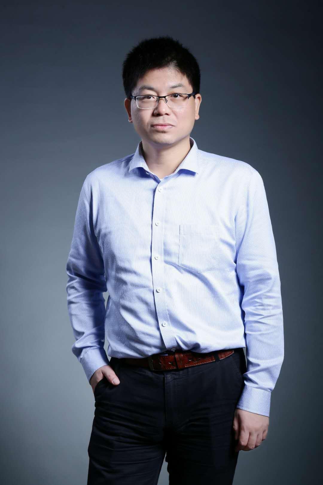 中国学者在国际顶级医学杂志刊发论文,方舱医院经验推至全球