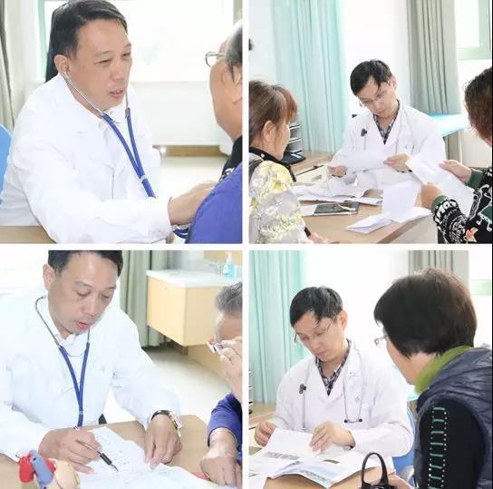 明慈喜讯!我院与上海市胸科医院建立战略合作伙伴关系!