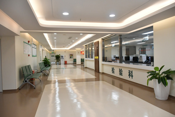 喜讯!远东龙岗妇产医院正式开诊,打造舒适医疗体验