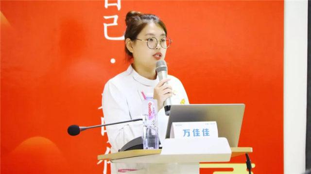 2019 年经颅磁刺激临床应用精品培训班圆满落下帷幕!