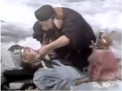 护士急救按人中穴?这不是救人是害人!