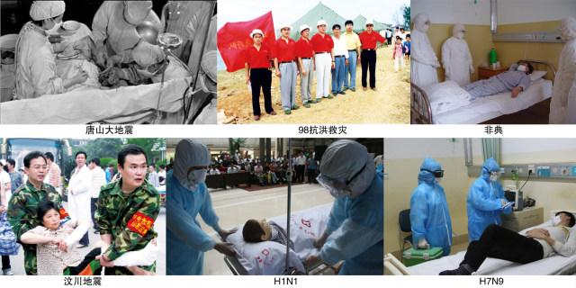 新年第一响:潍坊市人民医院被评为山东省级综合类紧急医学救援基地