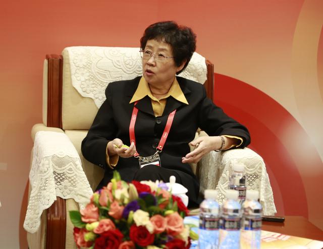 丁香专访   民营医院的数据变革之路