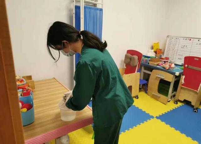 武汉知了康复医院通知 | 关于办理 2020 年残联补助的公告