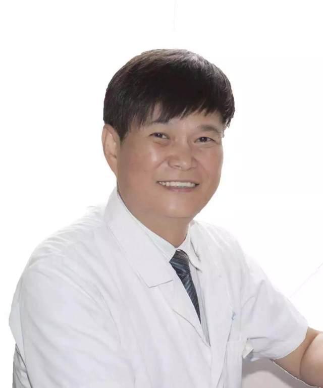 【直播预告】昆明市中医医院手术直播