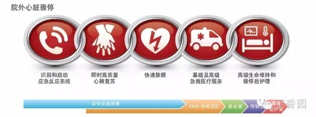 34 岁天涯社区副主编之死  折射北京地铁急救系统性缺失