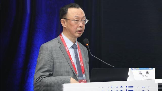 苏晞:左心耳封堵中国进展与焦点话题
