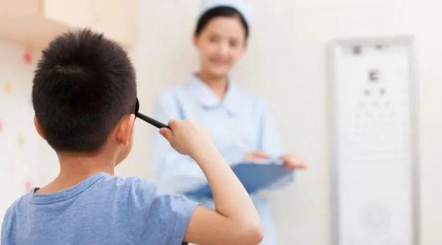 先天性白内障:儿童致盲的「一大杀手」,这些你关注过吗?