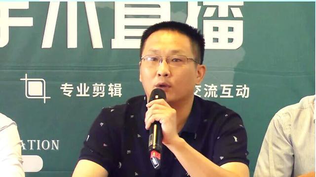 【精彩回顾】桂林中西医结合医院手术直播
