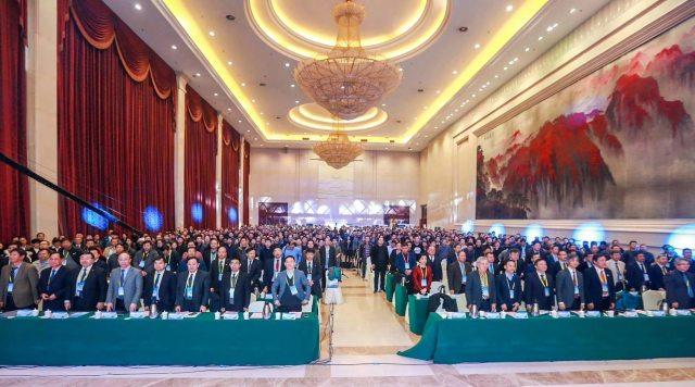 河南省直三院助力第二届十省市微创脊柱联会圆满召开