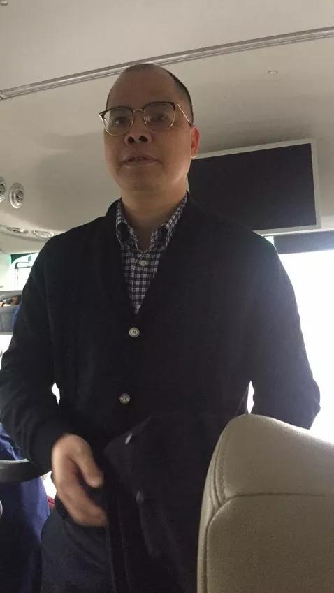 大年初一出征,温州市中心医院三位医务人员奔赴武汉