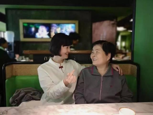 【武汉故事】姐,帮我瞒着咱妈!