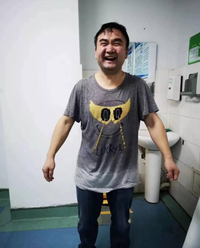 好消息!2 例危重型新冠肺炎患者,从武汉大学人民医院痊愈出院!