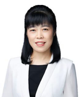 岳伟华:用专业与专注期待原发性科研的发展