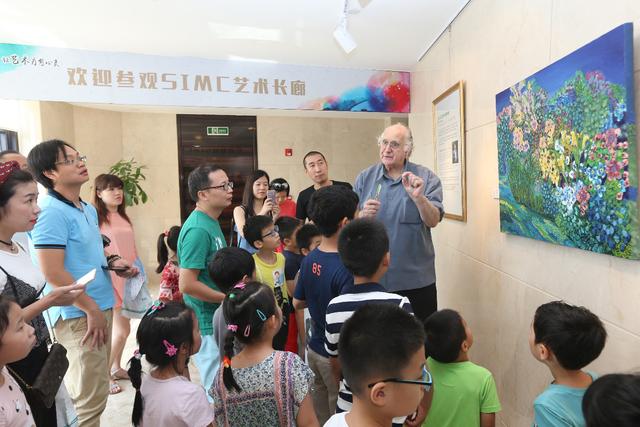 缘何这家医院的宣传片获得了中国广告界「奥斯卡」金奖