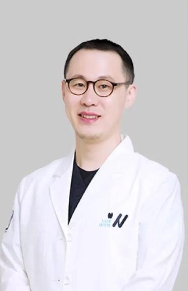 医梦前行丨黄学欣:一生努力做好医生这一件事——美维旗下上海维乐口腔