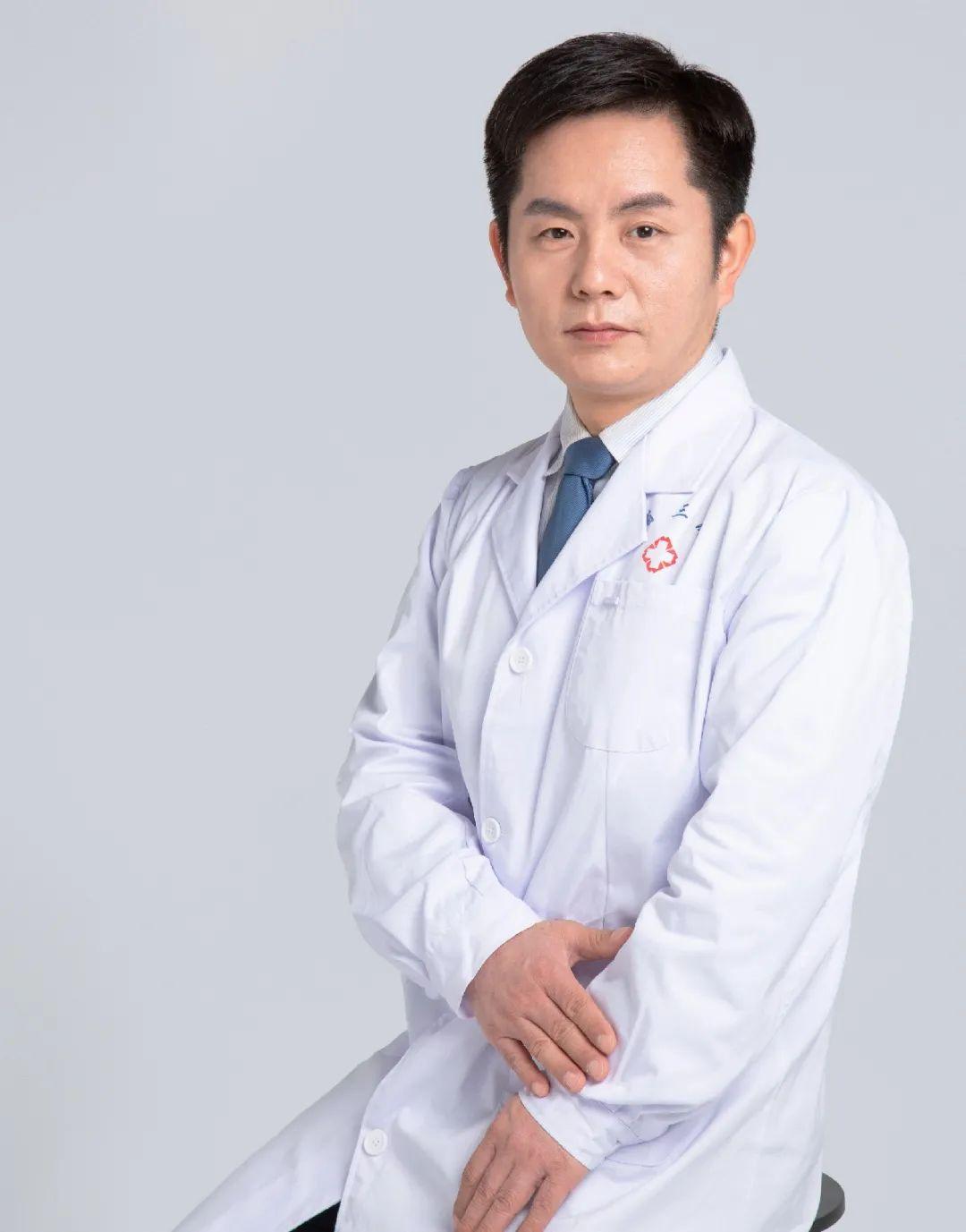 河南省直第三人民医院:20 岁小王历险记