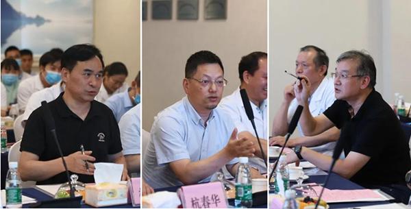 南京紫金医院举办青年医师病例演讲竞赛