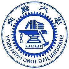 第一届《中国医疗机构市场营销高级研修班》