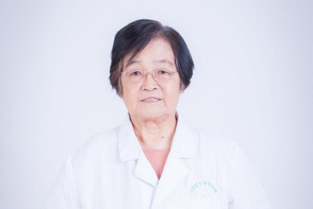 技术、学术、慈善,一个都不放过——访济南红绘医院业务院长李萍主任