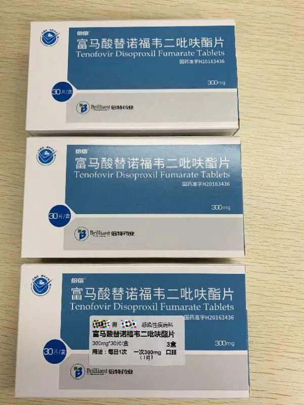 封城,断药,着急的湖北小哥找到深圳这家互联网医院……