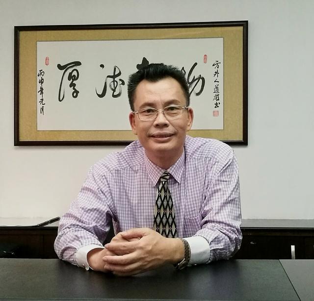 丁香专访 | 谢汝石:医生集团将在互联网医疗的寒冬里燃起一把火