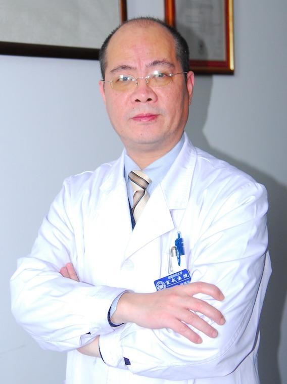 China-INI:探讨颈动脉狭窄及听神经瘤的治疗规范