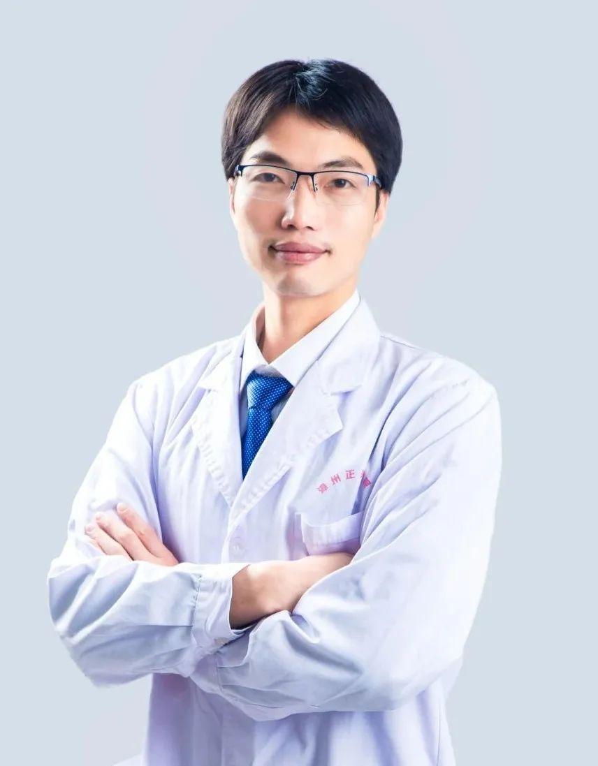 如果再给我一次机会,我还会选择儿科医生