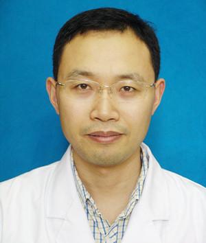 张向荣:在精神医学的发展浪潮中,做一名「弄潮儿」