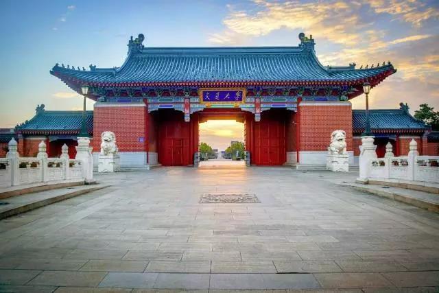 中国民营医疗机构管理突围需要高品质的教育服务